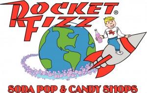 Rocket-fizz-logo
