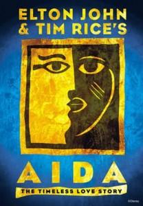 Aida_Broadway_logo (1)