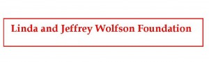 Linda-and-Jeffrey-Wolfson-Foundation