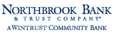 Northbrook_Bank_and_Trust_Company_687356_i0