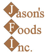 jf_logo1