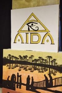 Aida 10 (200x300)