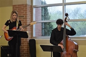 Student Musicians for web-1