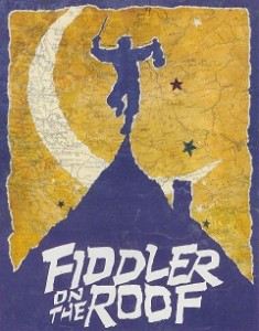 Fiddler art 3
