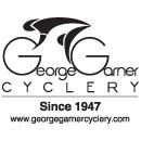 GGC since 1947