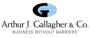 Arthur Gallager & Co. logo