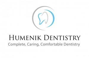Humenik Dentistry 3