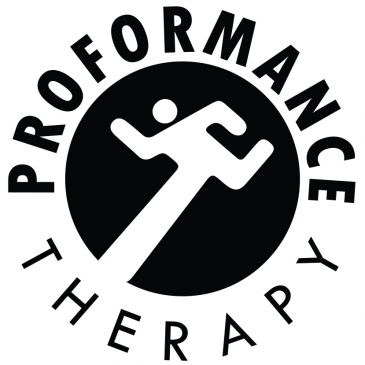 """Proformance Therapy supports """"A Night of Glenbrook Theater"""""""