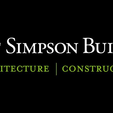 "Scott Simpson Builders supports ""A Night of Glenbrook Theater"""