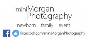 miniMorganPhotographyLOGO