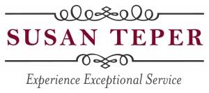 Logo_SusanTeper_filagree