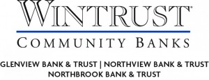 Wintrust Community Banks donates to provide scholarships