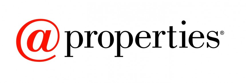 "@properties sponsors ""A Night of Glenbrook Theater"""