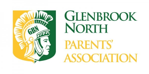 "GBN Parents' Association sponsors ""A Night of Glenbrook Theater"""