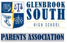 GBS Parents Assn Logo (2)