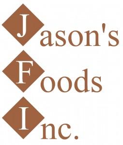 Jasonsfoods