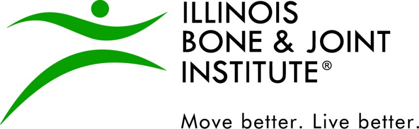 "Illinois Bone and Joint sponsors ""A Night of Glenbrook Theater"""