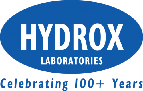 "Hydrox Laboratories sponsor ""A Night of Glenbrook Theater"""