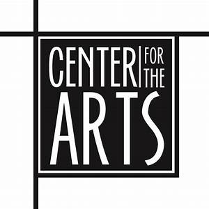 Thank you to the Wilmette Center for the Arts!