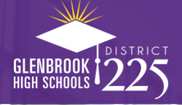 District 225 Day is here on February 25 (2/25)!